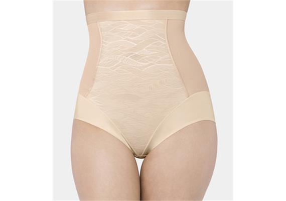 Damen Shape Highwaist Panty - Gr. 40