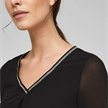 Damen Shirt - Gr. 36 | Bild 3
