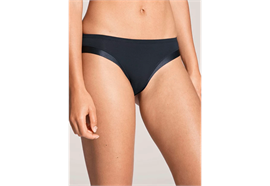 Damen Slip, regular cut - dunkelblau