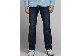 Herren Jeans CLARK ORIGINAL JJ 318 REGULAR FIT - Denim