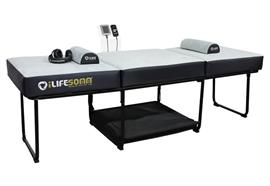 iLife SOMM analog 3.1