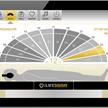 iLife SOMM digital Basic | Bild 5