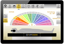 iLife SOMM Software Upgrade Fitness/Professional