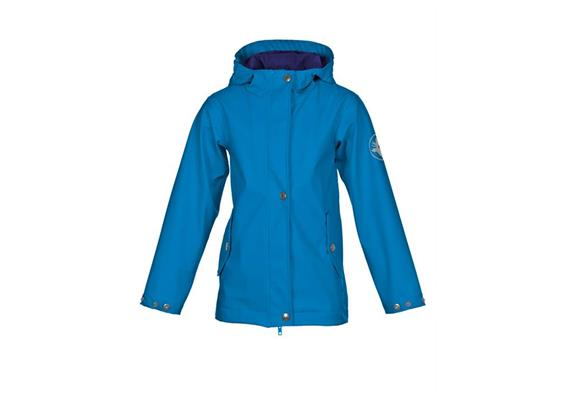 Kinder Regenjacke June - Gr. 164
