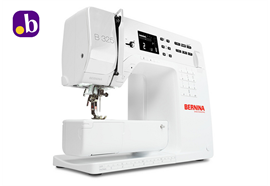 Nähmaschine BERNINA 325