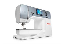 Nähmaschine BERNINA 720