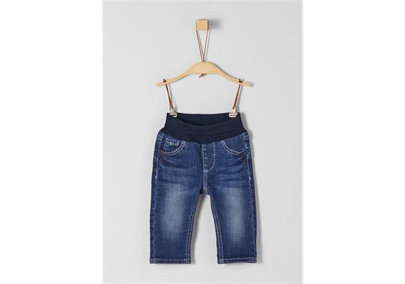 Baby Jeans - Gr. 56 - 62