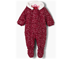 Baby Overall - Gr. 74
