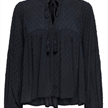 Damen Shirt - Gr. 38 | Bild 3