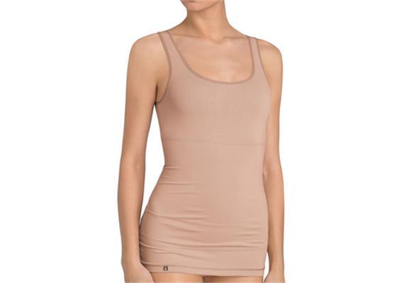 """Damen Shirt Sensation""""Shape"""" - Gr. XL"""
