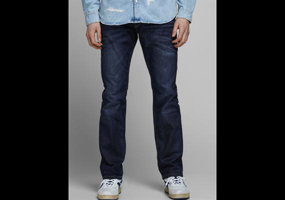 Herren Jeans CLARK ORIGINAL JJ 318 REGULAR FIT - Gr. 34 / 30
