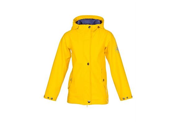 Kinder Regenjacke June - Gr. 152