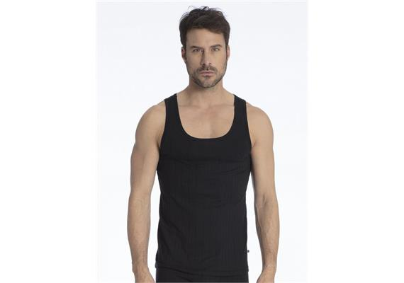 Herren Athletic Shirt - M