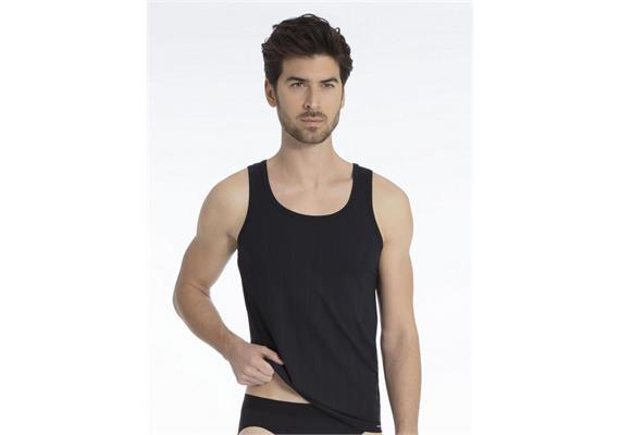 Herren Athletic Shirt - S