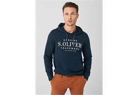 Herrer Sweat-Shirt