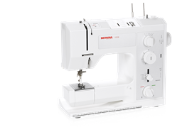 Nähmaschine BERNINA 1008