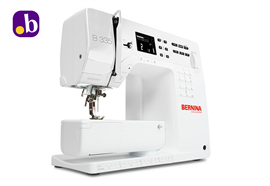 Nähmaschine BERNINA 335