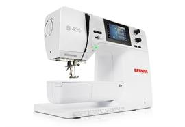 Nähmaschine BERNINA 435