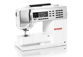 Nähmaschine BERNINA 530
