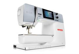 Nähmaschine BERNINA 535