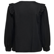 Damen Shirt - Gr. 40 | Bild 2