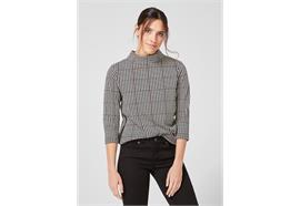 Damen Shirt - multicolor