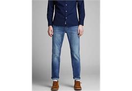 Herren Jeans CLARK ORIGINAL JJ 178 REGULAR FIT