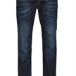 Herren Jeans CLARK ORIGINAL JJ 318 REGULAR FIT - Gr. 32 / 30 | Bild 4