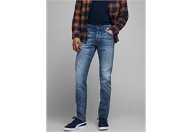 Herren Jeans GLENN ICON JJ 357 SLIM FIT