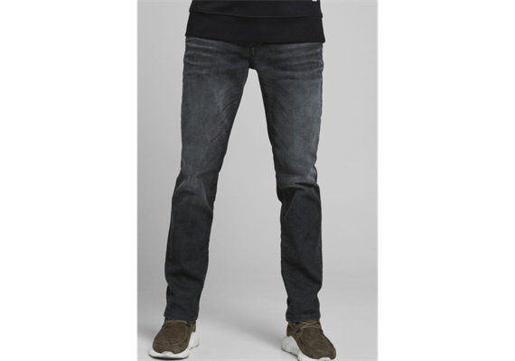 Herren Jeans - Gr. 30 / 32