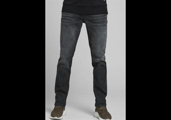Herren Jeans - Gr. 36 / 32