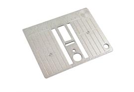 Stichplatte 5,5mm zu Nadel-Punch (CB-Greifer)