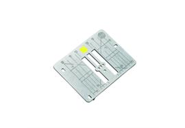 Stichplatte 9mm zum Nadel-Punch-Zubehör-Set